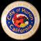 Huron - California.