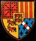 Foix (1479-1483).