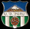 U.D. Perú - Santa Cruz de Tenerife.