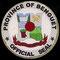 Provincia de Benguet.