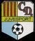 C.D. Juvesport - Mataró.