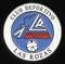 C.D. Las Rozas - Las Rozas.