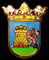 Castilblanco de los Arroyos.