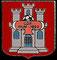 C.D.F. Irún 1902 - Irún.