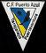C.F. Puerto Azul - Tuineje.