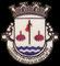Carreira e Refojos de Riba de Ave - Santo Tirso.
