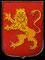 Rouergue (provincia histórica).