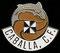Caballa C.F. - Ceuta.