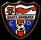 C.D. Santa Bárbara - Santa Bárbara de Casa.