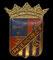 Palencia C.F. - Palencia.