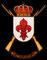 Bandera de Infantería Paracaidista Roger de Flor I/4 - BIPAC I/4.