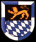 Simmern Verbandsgemeinde.