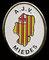 A.J.V. Miedes - Miedes de Aragón..