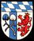 Rosenheim Landkreis.
