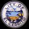 El Cerrito - California.