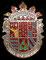 Rupit (escudo antiguo).