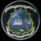 Liberia (escudo nacional).