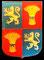 Gascogne (región histórica).