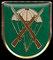 Brigada Paracaidista - Batallón de Instrucción.