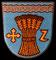 Ziltendorf.
