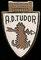 A.D. Tudor - Zaragoza.