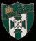 Juventus C.F. - Bilbao.