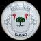 Garvao - Ourique.