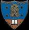 E.F. Torres Quevedo - Santander.
