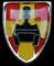 Panzerartilleriebataillon 195.