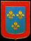 Anjou (antiguo ducado).