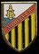 Alcolea C.F. - Alcolea de Cinca.