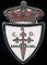 R.C.D. Carabanchel  hist. 04 - Madrid.