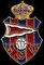 Club Atl. del Llano - El Llano-Gijón.