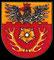 Hildesheim Landkreis.
