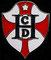 C.D. Hortaleza - Madrid.