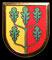 Hemishofen.