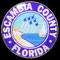 Escambia County - Florida.