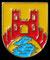 Castellar del Riu.