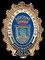 Policía Local de Rota.
