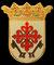 Aldea del Rey.