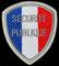 Securité Publique.