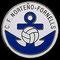 C.F. Norteño Fornells - Fornells.