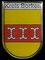 Borken (Landkreis).