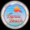 Dania Beach - Florida.