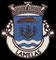 Lamelas - Santo Tirso.