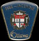 Ottawa Fire Service.
