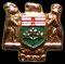 Ontario (Provincia).