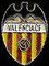 Valencia C.F. - Valencia.