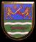 Pozega-Eslavonia (Condado).