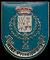 Regimiento de Infantería Ligero Aerotransportable Príncipe nº 3 - Siero.